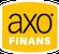 Gå till Axo Finans privatlån