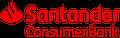Gå till Santander Bank privatlån